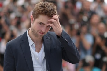 Cannes 2012 751366192074468