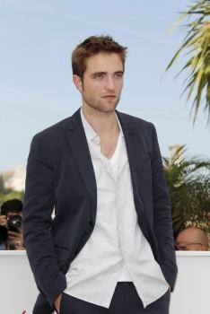 Cannes 2012 Ce2b23192077693