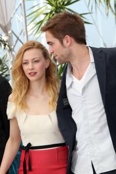 Cannes 2012 D9b06a192085116