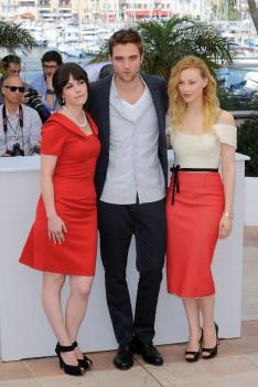 Cannes 2012 32c60e192106972