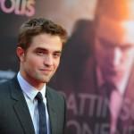 Robert Pattinson à l'avant première de Cosmopolis - Berlin - 31.05.2012 ( Photos HQ 01) E006e7193256987