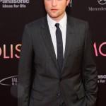 Robert Pattinson à l'avant première de Cosmopolis - Berlin - 31.05.2012 ( Photos HQ 01) C2678e193265965