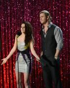 MTV Movie Awards 2012 1abb50193924650
