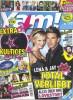 SCAN Magazine: Yam nº 13/07 - Germany Ed4fec201069112