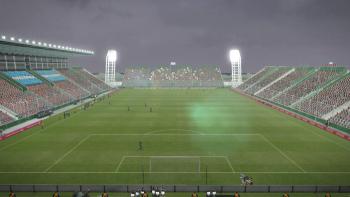 [PES 11 y 12] Stadiums by Luks_carp - Página 3 5f1c30201888109