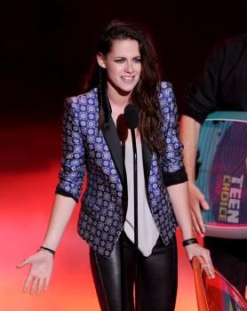 Teen Choice Awards 2012 1fea8f202754979