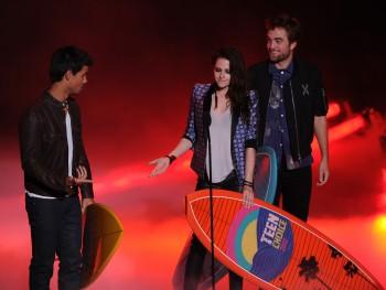 Teen Choice Awards 2012 9503ac202755192