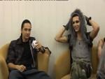 Muz-TV interview (3.6.2011) 0e7a48138859633