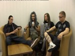 Muz-TV interview (3.6.2011) 70c9f1138859997