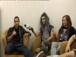 Muz-TV interview (3.6.2011) 721ada138859347