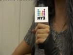 Muz-TV interview (3.6.2011) 6741b4138860377