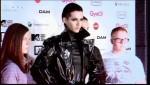 27.06.2011 RTL: Punk 12: MTV VMAJ  727820138864578