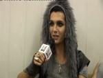 Muz-TV interview (3.6.2011) 7ec184138860365