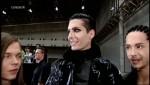 27.06.2011 RTL: Punk 12: MTV VMAJ  E72afe138864594