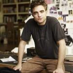 Nouveaux outtakes du shooting de Robert Pattinson pour Carter SMITH - Page 11 46b072140011552