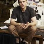 Nouveaux outtakes du shooting de Robert Pattinson pour Carter SMITH - Page 11 65ee80140011547