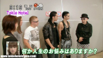 Nihon TV - Sukkiri (06.07.2011) D9ef34140791030