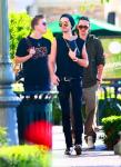 [Vie privée] 16.07.2011 Los Angeles - Bill & Tom Kaulitz 09e6f0141090601