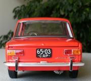 lada 2101 / fiat-seat 124 18c4da141104413
