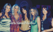 .:: Galeria de Girls Aloud ::. - Página 2 3908cc141118138