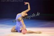 Irina Tchatchina - Page 18 070c9e141994258