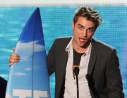 Teen Choice Awards 2011 273245143999564