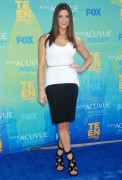 Teen Choice Awards 2011 16faa1144114365