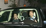 [Vie privée] 01.10.2011 West Hollywood - Bill & Tom Chateau Marmont 8268ed152342305