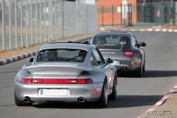 [PHOTOS] Sortie circuit Le Mans Bugatti (16/10/11) 0ded34155163715
