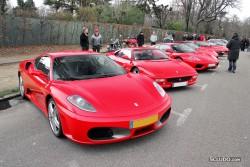 Cars & Coffee du 8 janv 2012 - Page 2 062a83168703859