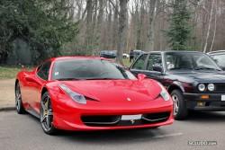 Cars & Coffee du 8 janv 2012 - Page 2 4f4abc168704279