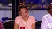 Jurado >> 'American Idol Season XV' (Enero) - Página 4 1569f3170791010