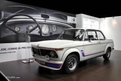 Retromobile 2012 1e08b1172871685