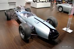 Retromobile 2012 5c037b172871671