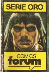 EL MERCADO [COMPRA / VENTA /CAMBIO] COMICS, MERCHANDISING... - Page 2 95f5a1202572287
