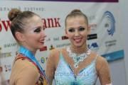 Daria Dmitrieva - Page 5 Cc81ae141113353