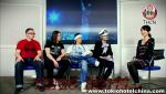 09.02.2011 Fuji TV - Sakigake! Music Ranking Eight 3a6ac0141545824