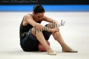 Irina Tchatchina - Page 18 Edf482141994219
