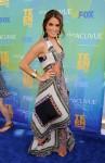 Teen Choice Awards 2011 7eca6d143990476