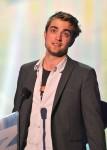 Teen Choice Awards 2011 6dd7a2144008509