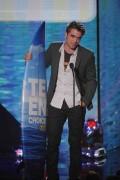 Teen Choice Awards 2011 3696e8144046415