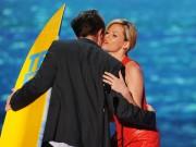Teen Choice Awards 2011 79d14d144047757