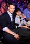 Teen Choice Awards 2011 Adad5a144060303