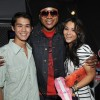 Teen Choice Awards 2011 24c87e144115731