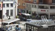 Irisbus Citélis S n° 113 A7e520145525785