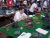 World Expo de Montreux (Salon de la Figurine et ETC 2011) 71466d146173009