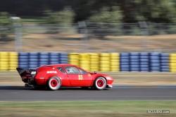 [PHOTOS] Sortie circuit Le Mans Bugatti (16/10/11) B4232d155163629