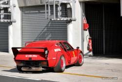 [PHOTOS] Sortie circuit Le Mans Bugatti (16/10/11) F06f8d155163391
