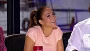 Jurado >> 'American Idol Season XV' (Enero) - Página 4 2249ba170790883