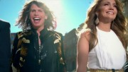 Jurado >> 'American Idol Season XV' (Enero) - Página 4 260135170790743